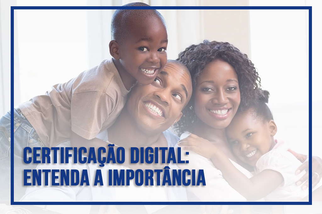 certificacao-digital-entenda-a-importancia