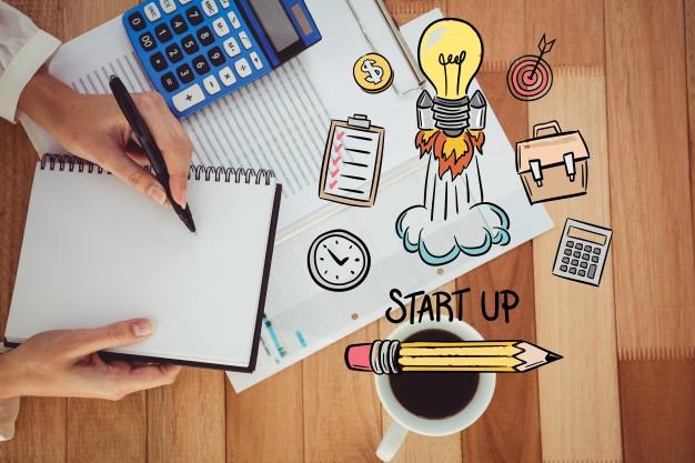 diferenças entre startup e empresa tradicional