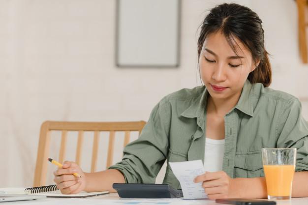 quais-os-principais-indicadores-de-endividamento-de-um-negócio