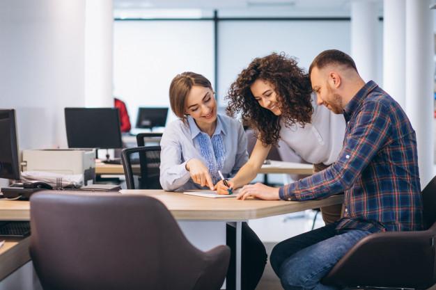 assessoria-empresarial-por-que-é-importante-para-sua-empresa