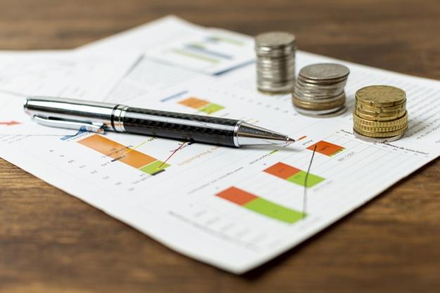 reestruturacao-financeira