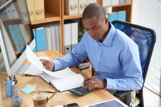 Leia nosso artigo e entenda como o controle de custos pode ajudar na gestão financeira de sua empresa. Acompanhe e tire todas as suas dúvidas!