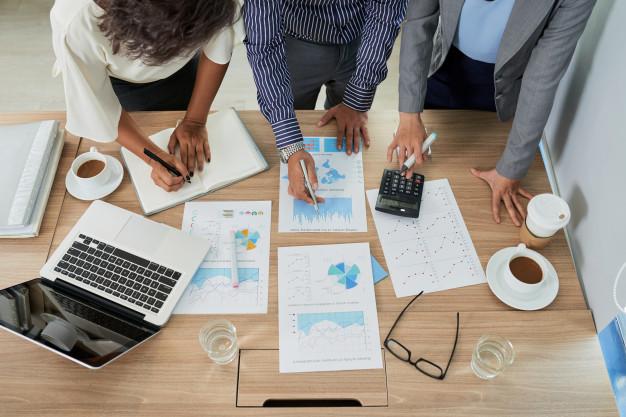A sua empresa já possui um planejamento orçamentário para o próximo ano? Leia o nosso artigo e descubra todo os passos necessários. Vamos lá?