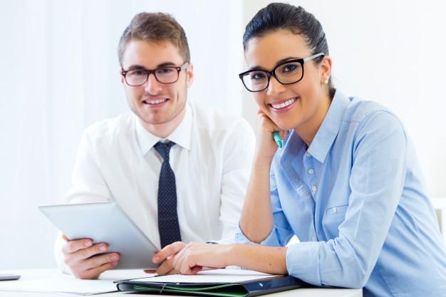 A seguir, o leitor irá conhecer quais são os tipos de sociedades para as empresas, podendo ela ser LTDA, SA e etc. Acompanhe!