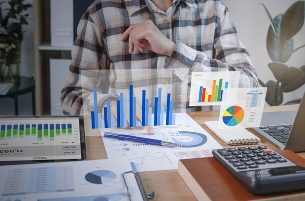 diferença-entre-faturamento- lucro