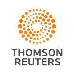 Thomson_Reuters_Logo.5d3a323edc2cb